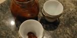 recette mousse chocolat caramel (14)