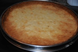 recette tarte caramel (26)