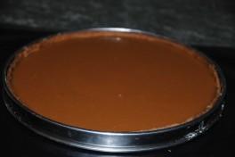 recette tarte caramel (30)