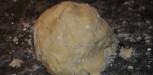 recette tarte caramel (5)