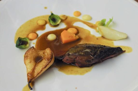 restaurant Le Prince Noir (24)