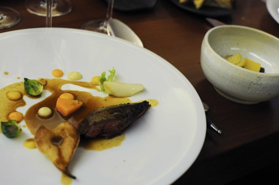 restaurant Le Prince Noir (25)