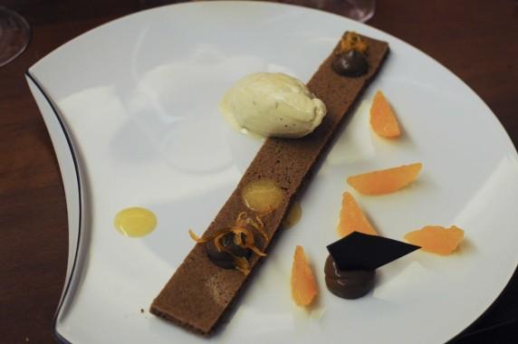 restaurant Le Prince Noir (28)