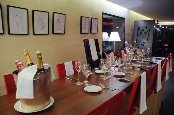 restaurant Le Prince Noir (7)