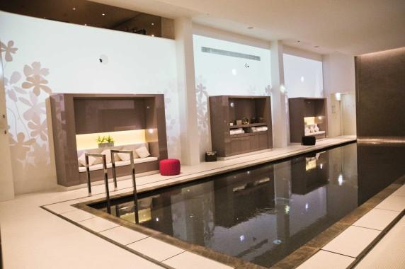 piscine Mandarin Oriental Paris (32)