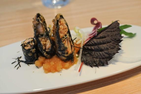 restaurant Ko-sometsuke 2K Arcachon (14)
