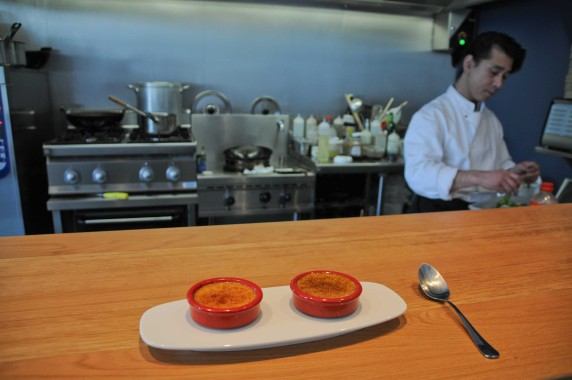 restaurant Ko-sometsuke 2K Arcachon (22)