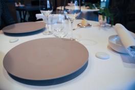 restaurant Pierre Gagnaire (3)