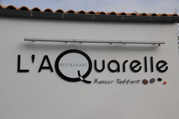 restaurant l'Aquarelle (1)