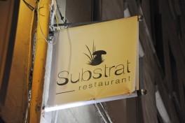 restaurant Substrat Lyon (1)