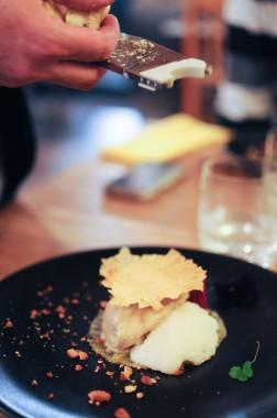 restaurant Substrat Lyon (23)