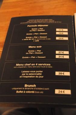 restaurant Substrat Lyon (5)