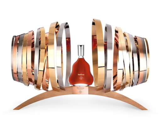 Hennessy 250 ans (26)