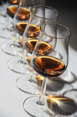 Hennessy 250 ans (6)