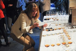 Hennessy 250 ans (9)