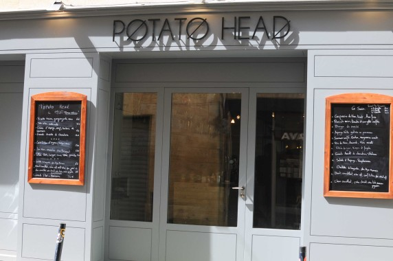 Potato Head (1)