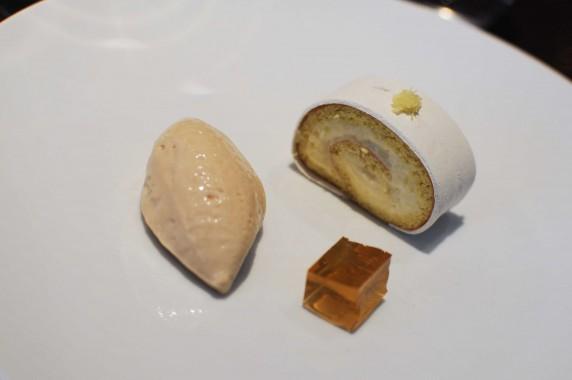 dessert Gaya Pierre Gagnaire (32)