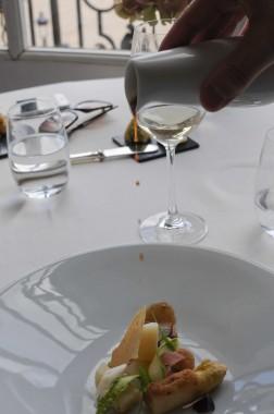 restaurant Le Gabriel Bordeaux (29)