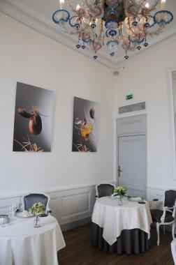 restaurant Le Gabriel Bordeaux (4)