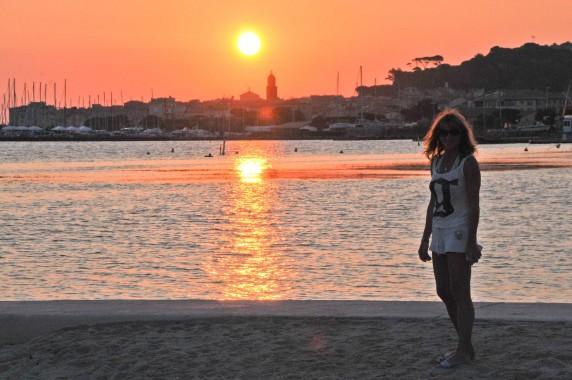 Résidence de la Pinède Saint Tropez (43)