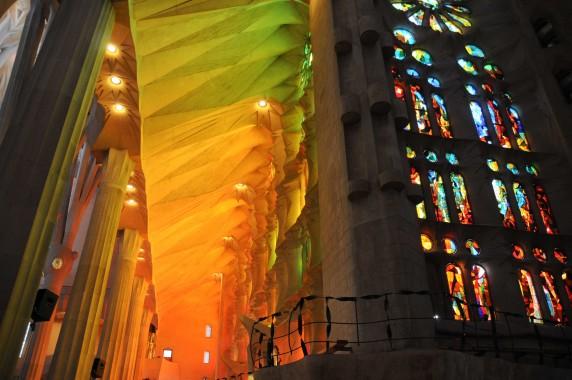 Sagrada Familia (13)