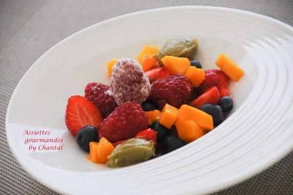 dessert fruits rouges 3