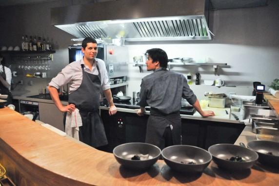 restaurant Miles Bordeaux (10)