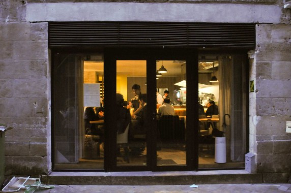 restaurant Miles Bordeaux (16)