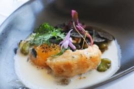 Langoustine Restaurant En Marge (28)