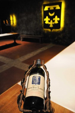 Chateau Smith Haut Lafitte (10)