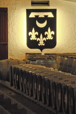 Chateau Smith Haut Lafitte (6)