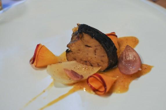 Foie gras le Prince Noir (22)