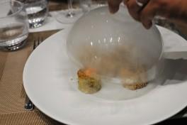 restaurant NAMA Bordeaux (15)