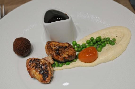 restaurant NAMA Bordeaux (17)