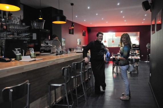 restaurant NAMA Bordeaux (2)