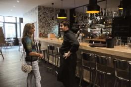 restaurant NAMA Bordeaux (3)