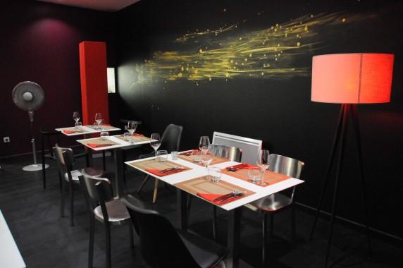 restaurant NAMA Bordeaux (4)