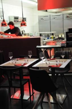 restaurant NAMA Bordeaux (5)