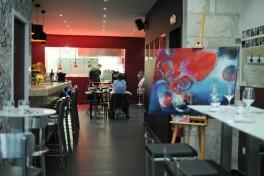 restaurant NAMA Bordeaux (6)