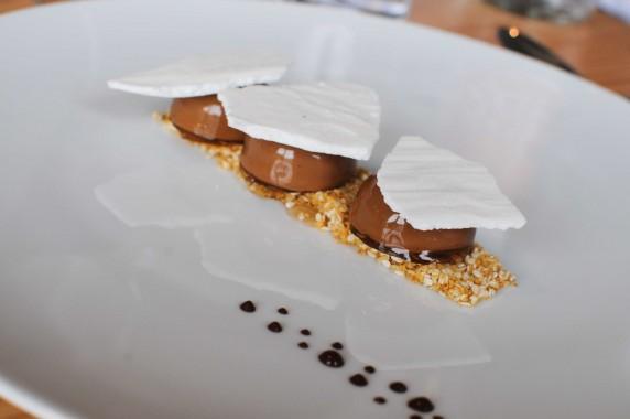 Dessert Alchémille (22)
