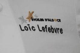 Loïc Lefevre