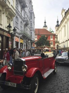 Prague 1015