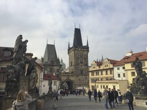 IPhone 6 Prague 1021