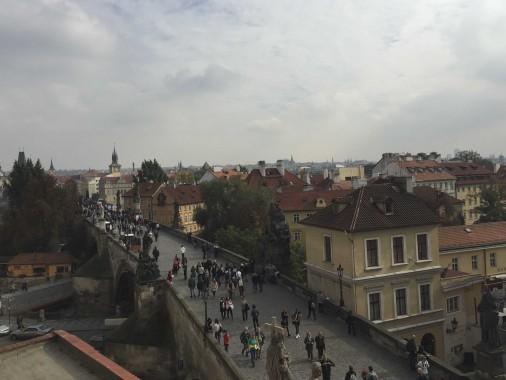 Prague 1024