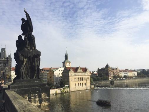 Prague 1035