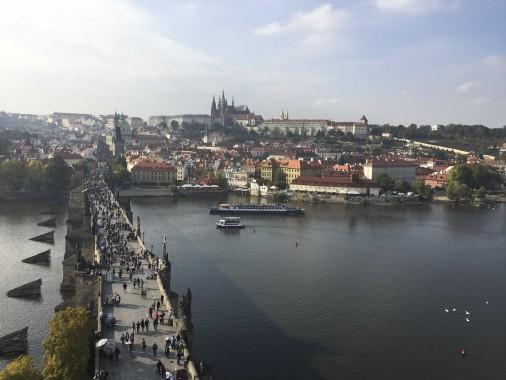 Prague 1042