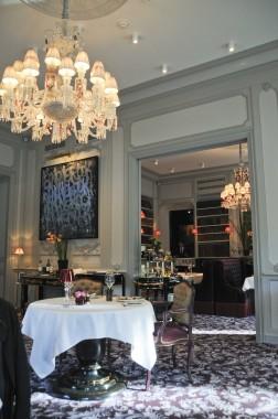 La Grande Maison Robuchon Bordeaux (42)