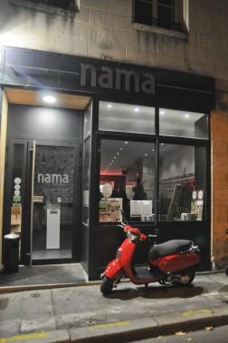 restaurant Nama Bordeaux (1)