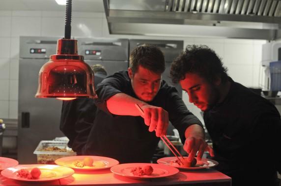 Paul Gouzien restaurant Nama Bordeaux (12)