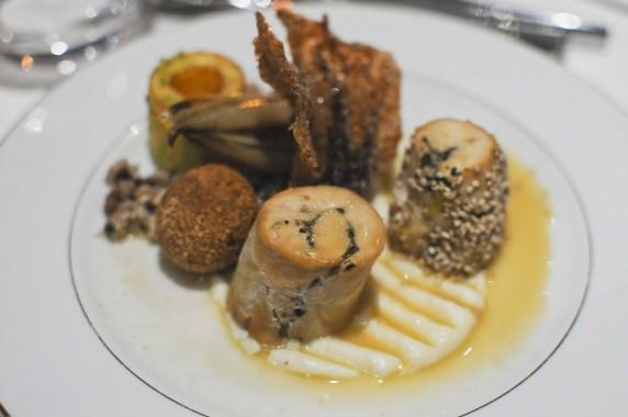 restaurant Nama Bordeaux (13)